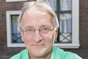 De heer A.A.M. van Barschot